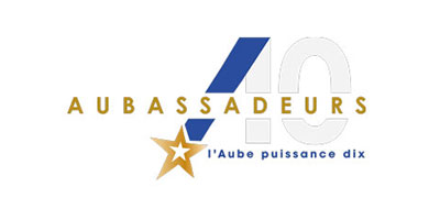 AUBASSADEURS-1