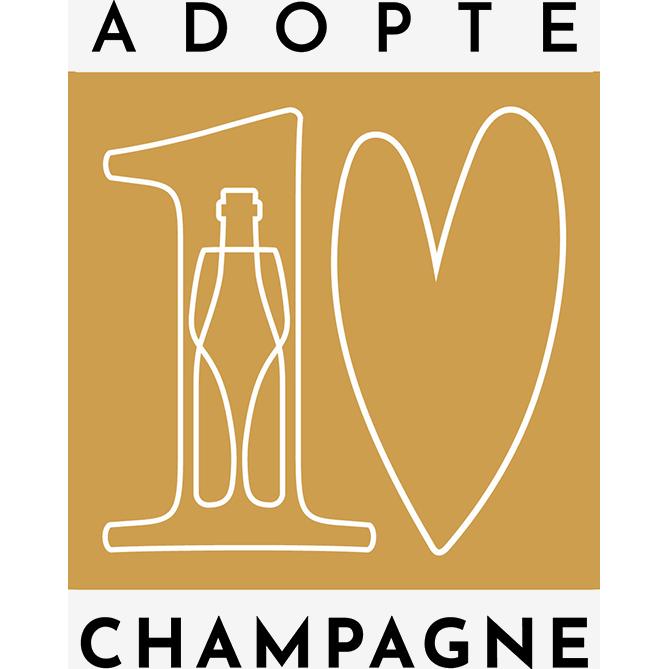 Adopte1Champagne-Verso