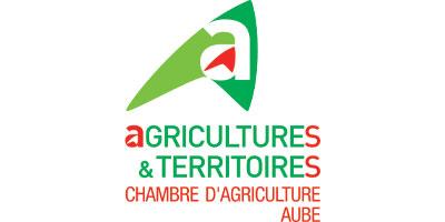Chambre-Agriculture-Aube