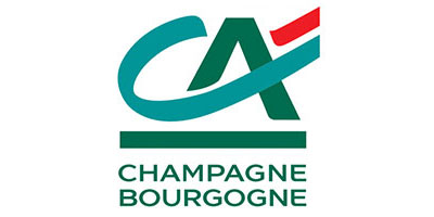 Credit-Agricole-Champagne-Bourgogne