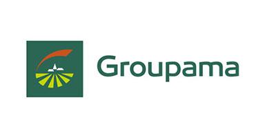 GROUPAMA-3