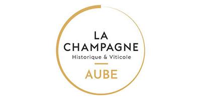 La-Champagne-Aube