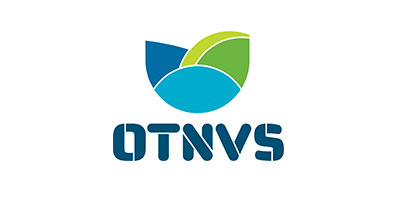 Logo-O.T.N.V.S