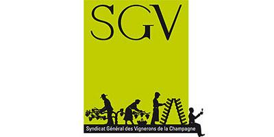 Syndicat-Général-des-Vignerons