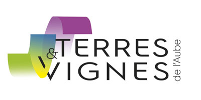 TERRES-ET-VIGNES