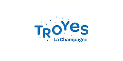 Troyes-La-Champagne
