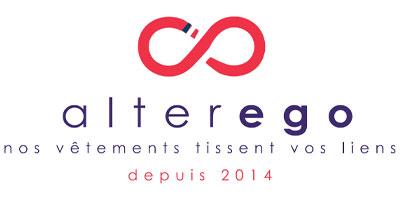 AlterEgo