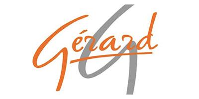 Boulangerie Gérard