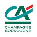 Crédit-Agricole-Champagne-Bourgogne